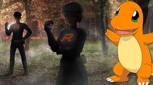 Equipe GO Rocket invade o Pokémon GO: assista