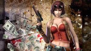 Point Blank estreia Operação Cash com dinheiro in-game