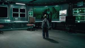 Thriller psicológico Intruders: Hide and Seek chega ao PC