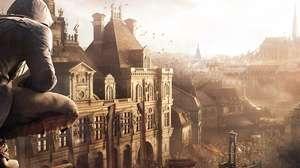 Videogame pode ajudar a reconstruir Catedral de Notredame
