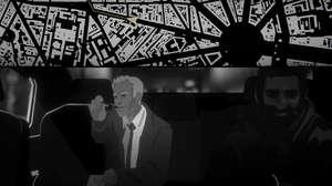 Night Call: clima de filme noir em game de mistério