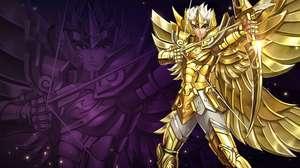 Cavaleiros do Zodíaco - Saint Seiya Online ganha novo desafio