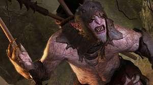 Uma nova ameaça Orc chega em Terra-Média: Sombras da Guerra