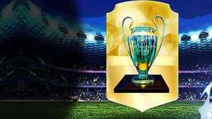 Torneio Champions League em FIFA 19 tem prêmio de US$ 100 mil