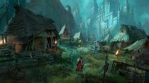 Beleza do RPG Iron Blade chega de graça aos mobiles