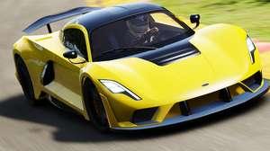 Novos carros Ferrari e Lamborghini chegam em Project CARS 3