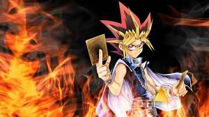 Novo Yu-Gi-Oh! Legacy of the Duelist revive 20 anos da série