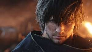 Final Fantasy XIV Online se renova com A Requiem For Heroes