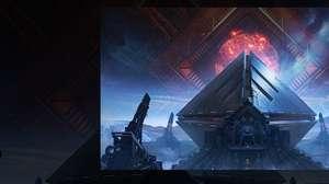 3ª temporada de Destiny 2 terá mapas e heróis inéditos