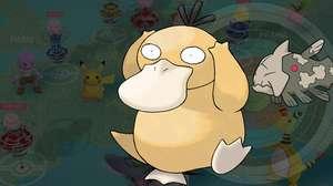 Primeiro Pokémon GO Zona de Safári sul-americano será no Brasil