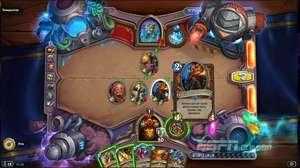Macetes para jogar Hearthstone (Parte 2)