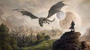 The Elder Scrolls Online: Elsweyr é confirmado para junho