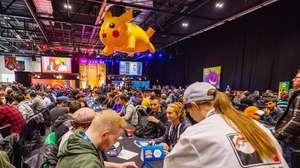 Torneio Mundial de Pokémon em Berlim: veja como assistir