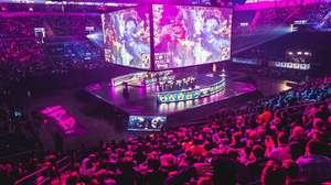 Blizzcon, Mundial de LoL e PES 2020: resumão dos e-sports