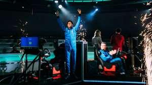 Agora nos e-sports, McLaren volta a ter um piloto brasileiro