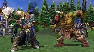 Warcraft III: Reforged chega em janeiro com 60 missões