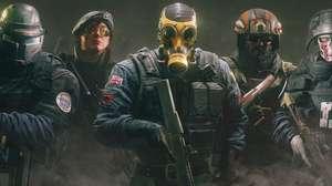 Com line-up de ex-INTZ, Vivo Keyd volta à Rainbow Six Siege