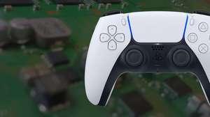 Controle do PlayStation 5 será diferente do convencional