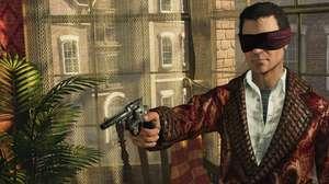Após batalha judicial, Sherlock Holmes volta ao PlayStation