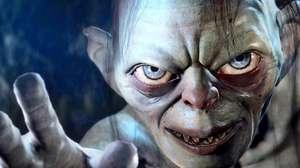 Lord of the Rings: Gollum manterá aura de Senhor dos Anéis