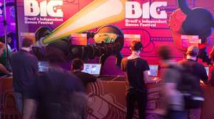 Confira 7 atrações que tornam o BIG Digital imperdível