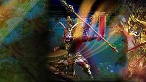 Zodíaco Chinês deixa os duelos mais intensos em Metin2