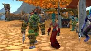 Veja como reservar seu nome para World of Warcraft Classic
