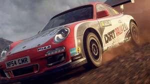Dirt Rally 2.0 mostra pista insana da Polônia em novo vídeo