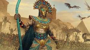 Total War: Warhammer II ganha nova expansão em janeiro