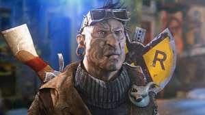 Wasteland 3 traz de volta o RPG pós-apocalítico pioneiro