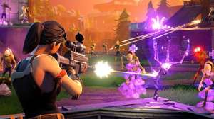 Fortnite será crossplay nas versões Xbox One, PC e mobiles
