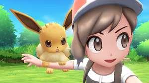 Novos games Pokémon serão cada vez mais curtos e casuais