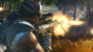 Lançamento de Call of Duty: Black Ops 4 sacudiu a BGS