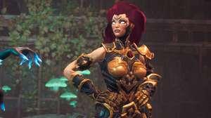 Darksiders III recebe edição diferente para fãs brasileiros