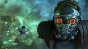 Marvel's Guardians of the Galaxy: The Telltale Series Final