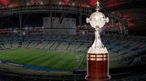FIFA 20: veja como participar da 1ª edição da eLibertadores