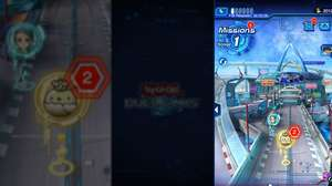 Começa dia 28 a campanha mundial de Yu-Gi-Oh! Duel Links