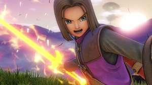 """Dragon Quest XI traz ao Ocidente RPG considerado """"perfeito"""""""