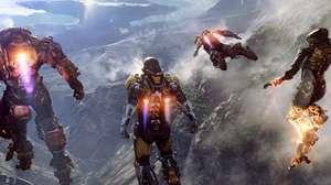 Veja o que a EA anunciou de novidade na E3 deste ano