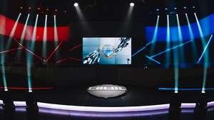 CBLOL 2018 tem novo formato e um novo estúdio em SP