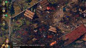 Dicas para jogar Thronebreaker: The Witcher Tales (Parte 2)