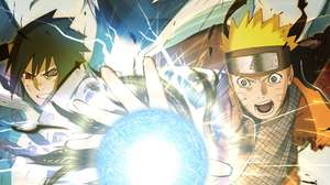Dose dupla de Naruto chega no fim de agosto