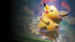 Expansão Espada e Escudo mostra novas mecânicas de Pokémon