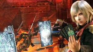 Final Fantasy Awakening chega ao Brasil para Android e iOS