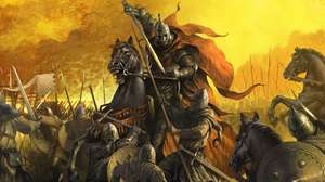 Terceira expansão de Kingdom Come: Deliverance sairá na BGS