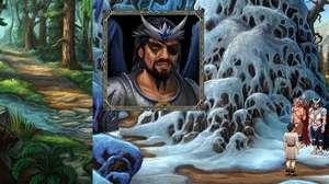 Após 10 anos, RPG retrô Mage's Initiation enfim ficou pronto