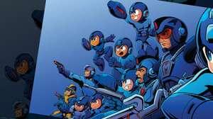 Mega Man 11 mantém gameplay clássico, mas tem novo sistema