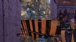 """Zangado faz """"catadão"""" de bugs engraçados de novos games"""