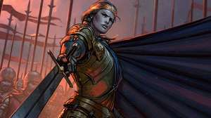 Dicas para jogar Thronebreaker: The Witcher Tales (Parte 1)