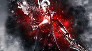 Review: combate em Devil May Cry 5 é o melhor da história